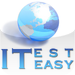 ITestEasy:Microsoft 70-624 Deploying and Maintaining Vista Client and