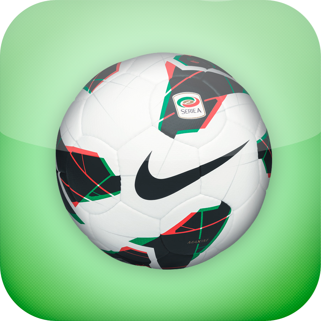 nike goal Shop for soccer goalkeeper gloves at nikecom enjoy free shipping and returns with nikeplus.