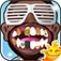 Hip Hop Dentist - Kids' Game