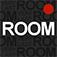 VeryLastRoom - Hôtels de dernière minute.