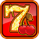 777 Lucky Fruit Sweepstakes Jackpot Slots - Doubledown at Supreme Casino Slot Machines Free